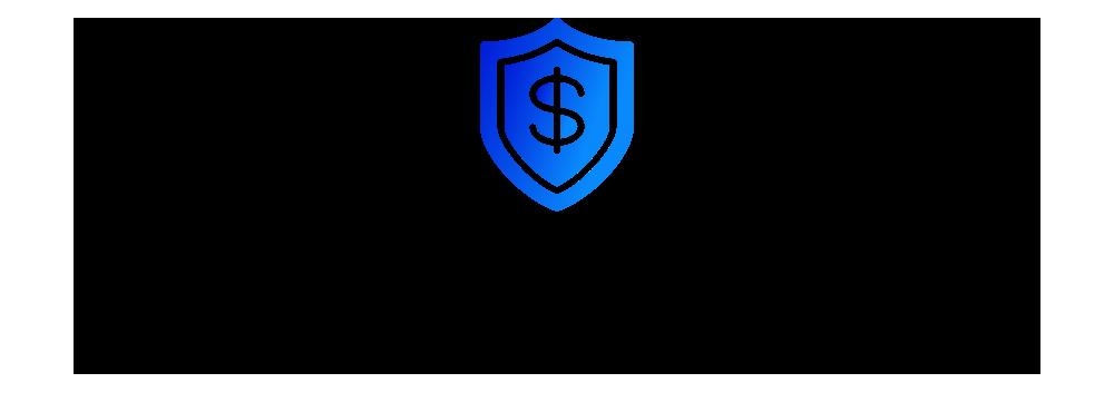 Global Insurance Company